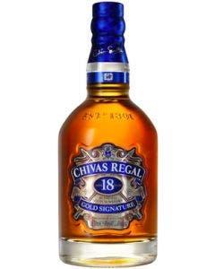 Chivas regal 18yo 700ml