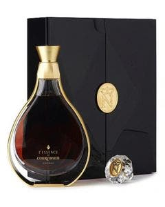 Courvoisier l'essence 700ml
