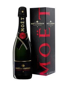 Moet & chandon reserve imperial 750ml