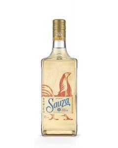 Sauza tequila 1l