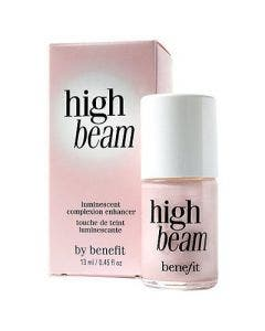 Benefit high beam luminescent complexion