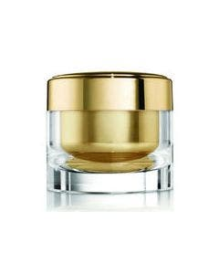 Ceramide lift and firm night cream 50ml