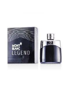 Montblanc legend vdt 50ml