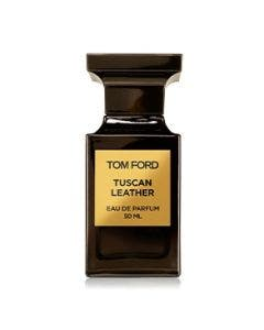 TUSCAN LEATHER EAU DE PARFUM VAPO - 50ML