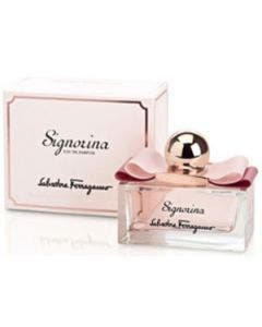 Signorina edp 50ml (w)