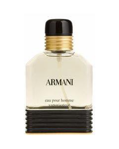 Armani men edt 100ml