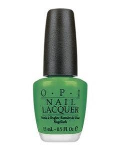 Opi green wich village 15ml