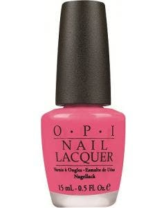Opi shorts story 15ml
