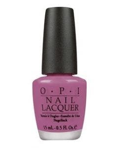 Opi a grape fit! 15ml