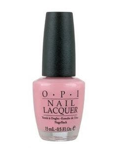 Opi passion 15ml