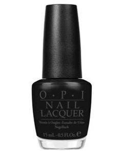 Opi lady in black 15ml