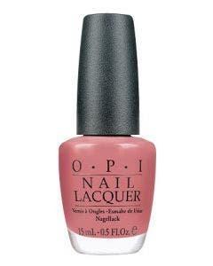 Opi not so bora-bora-ing pink 15ml