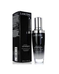 Lancome advanced genifique serum 1.7oz