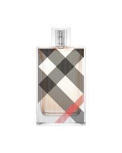 Brit for Her Eau de Parfum 100ml