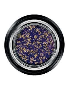 Eyes to kill intense eyeshadow 3 purpura