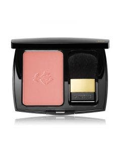 Lancome blush subtil 02 - rose sable