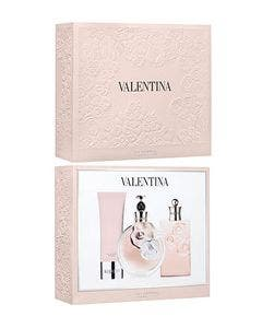 Valentina edp 80ml gift set