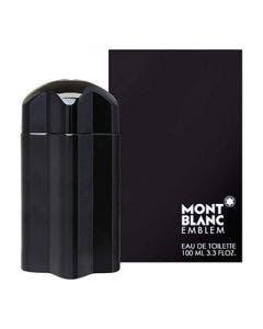 Montblanc emblem eau de toilet 100ml