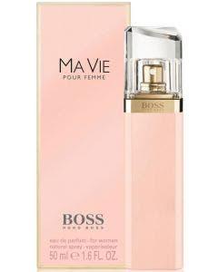 Ma Vie Pour Femme Eau de Parfum 50ml
