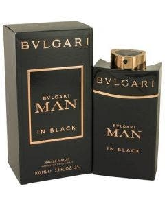 Bulgari man in black vdp 100ml