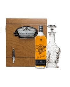 John Walker & Sons Master Blenders Collection 1880 Alexander Scotch Whisky 700mL 40%