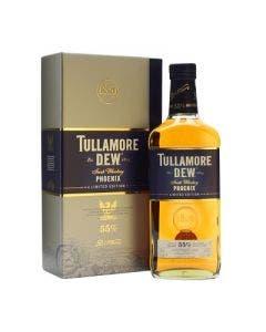 Tullamore dew phoenix 700ml 55%