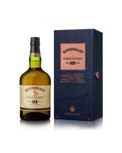 Redbreast Whiskey Ireland 21 Yo 70Cl Bottle 46%