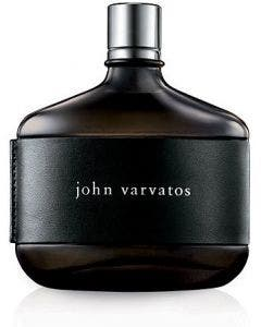 John varvatos classic edt 125ml