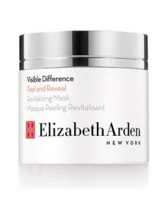 Visible difference revitalizing mask (50ml)