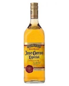 Jose cuervo esp gold 1l