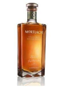 Mortlach special strength 500ml