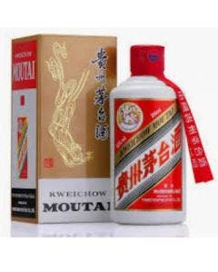Mou tai chiew liquor 200ml