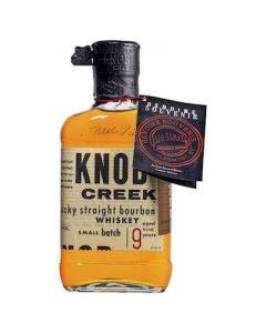 Knob creek 9 year old 700ml
