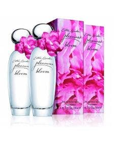 Pleasures bloom 2 x edpv 30ml