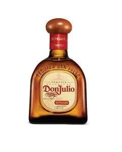 Don Julio Reposado Tequila 750ml 38%