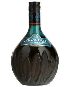 Jose cuervo agavero tequila 700ml
