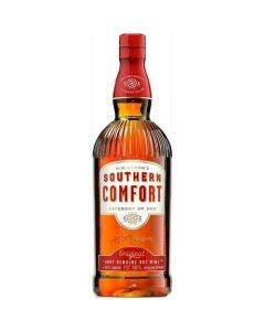 Southern comfort liqueur 1l