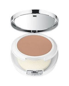Clinique beyond perfecting powder foundation and concealer 06 ivory