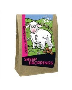 Sweets sheep droppings 110g