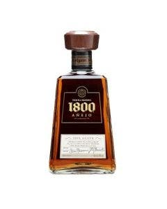 Jose cuervo anejo 1800 750ml 40%