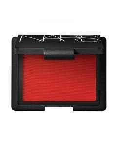 Nars blush - exhibit a