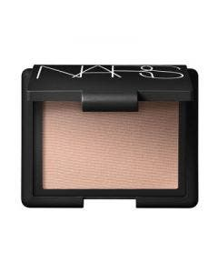 Nars blush - nico 4.8g/0.16oz