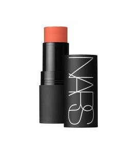 Nars the matte multiple - exumas
