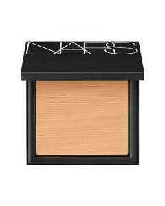 Nars all day luminous powder foundation broad spectrum spf 24 - punjab