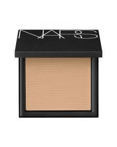 Nars all day luminous powder foundation broad spectrum spf 24 - santa fe
