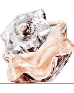 Montblanc lady emblem eau de perfume 50ml