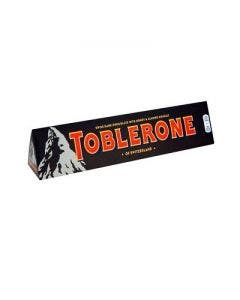 Toblerone dark 360g
