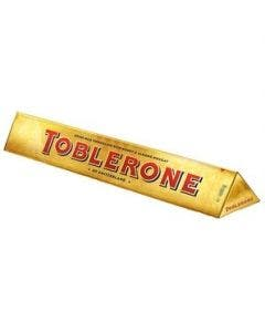 Toblerone gold 360g