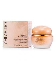 Shiseido u-sc-4884 firming massage mask for unisex