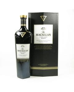 Macallan rare cask black 700ml 48%